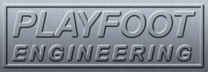 Playfoot Engineering