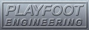 Playfoot Engineering